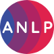 The Global Association for NLP