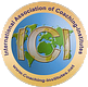 logo-international-association-of-coaching-institutes